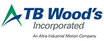 tbwoods_logo_sm0