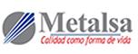 metalsa__logo_500